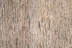 древесина пакгауза сбора винограда текстуры металла элемента двери предпосылки зодчества старая сельская Винтажная деревянная пре Стоковые Изображения RF