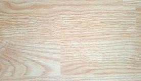 древесина пола Стоковое Изображение