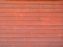 древесина пола Стоковое Фото
