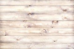 древесина предпосылки светлая стоковые фото