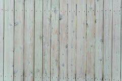 древесина предпосылки светлая стоковые изображения