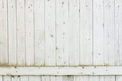 древесина предпосылки светлая Стоковое Изображение RF