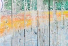 древесина предпосылки светлая Стоковая Фотография