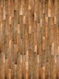 древесина предпосылки старая Стоковые Изображения RF