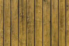 древесина предпосылки старая Стоковые Изображения