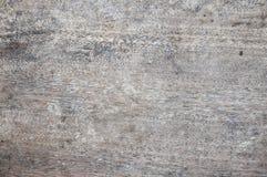 древесина предпосылки старая Стоковая Фотография RF