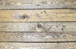 древесина предпосылки старая Стоковые Фото