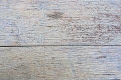 древесина сбора винограда текстуры предпосылки Стоковое фото RF