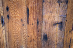 древесина текстурированная предпосылкой Стоковое Изображение RF