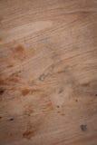 древесина текстуры абстрактной предпосылки естественная стоковая фотография rf