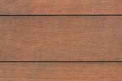 древесина текстуры зерна предпосылки Стоковые Изображения RF