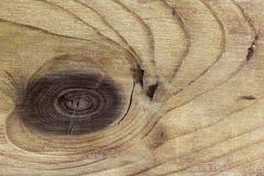 древесина текстуры зерна предпосылки Стоковое Изображение RF
