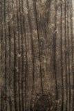 древесина текстуры зерна предпосылки Стоковые Изображения