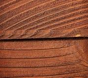 древесина текстуры зерна старая богатая Стоковое фото RF