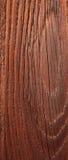 древесина текстуры зерна старая богатая Стоковые Фото