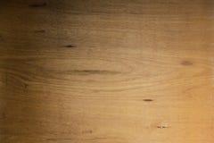 древесина текстуры зерна старая Стоковые Изображения