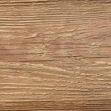 древесина текстуры крупного плана естественная Стоковая Фотография RF