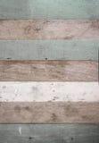 древесина текстуры крупного плана предпосылки Стоковая Фотография RF