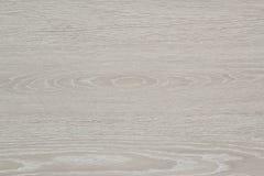 древесина текстуры крупного плана предпосылки Стоковые Изображения RF