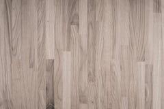 древесина текстуры крупного плана предпосылки Стоковые Фотографии RF