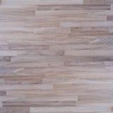 древесина текстуры крупного плана предпосылки Стоковые Изображения