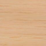 древесина текстуры крупного плана предпосылки Стоковые Фото