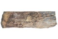 древесина текстуры предпосылки естественная Стоковые Фотографии RF