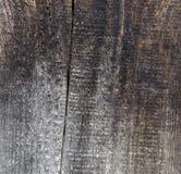 древесина текстуры предпосылки старая текстурируйте вал Стоковое Изображение