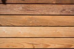 древесина текстуры предпосылки старая стоковое фото rf