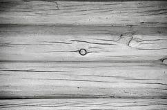 древесина текстуры предпосылки старая Стоковая Фотография RF