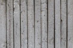 древесина текстуры предпосылки старая Grained деревянная картина Стоковое Изображение RF