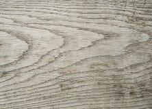 древесина текстуры теней предпосылки коричневая Деревенская, старая деревянная предпосылка Постаретая деревянная картина текстуры Стоковая Фотография RF