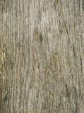 древесина текстуры теней предпосылки коричневая Деревенская, старая деревянная предпосылка Постаретая деревянная картина текстуры Стоковое Изображение