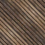 древесина текстуры теней предпосылки коричневая Деревянная текстура Материальный дизайн стоковое изображение