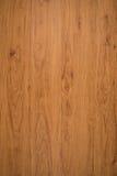 древесина текстуры теней предпосылки коричневая иллюстрация вектора