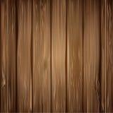 древесина текстуры теней предпосылки коричневая бесплатная иллюстрация
