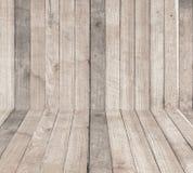 древесина текстуры теней предпосылки коричневая Стоковое фото RF