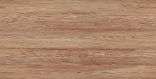 древесина текстуры теней предпосылки коричневая Стоковые Изображения