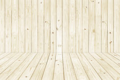 древесина текстуры teakwook предпосылки прокатанная полом Стена и пол Стоковые Изображения