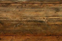древесина mp grunge фокуса центра 12 предпосылок селективная Стоковая Фотография