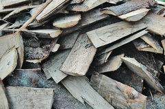 древесины Стоковые Изображения