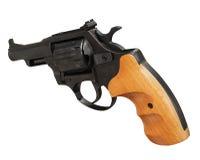 револьвер Стоковые Изображения RF