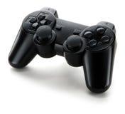 Регулятор видеоигры Стоковое Изображение