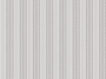 Регулярн линия предпосылка иллюстрация вектора