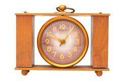 редкость будильника старая Стоковая Фотография RF
