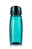 Резвит бутылки с водой Стоковые Изображения