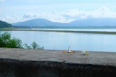 резервуар Стоковые Изображения