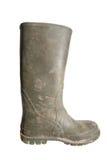 резина ботинка стоковые изображения rf