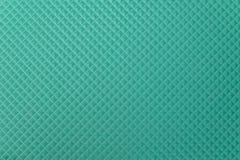 резина пола Стоковое Изображение