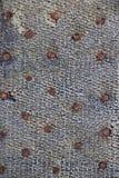 Резина с ногтями стоковые изображения rf